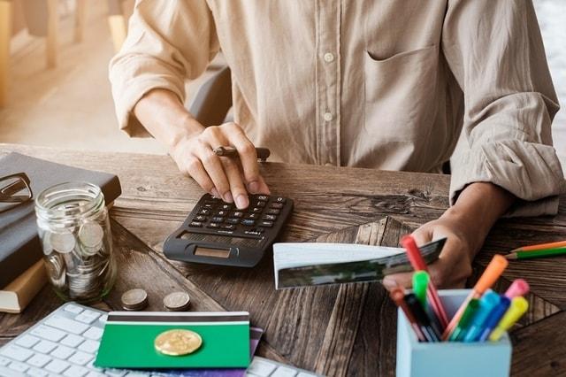 Tertarik Bisnis Rumahan, Ketahui Dahulu 6 Hal yang Mungkin Bisa Mengambatmu