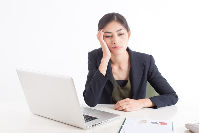 Berikut 6 Tips Cerdas Untuk Kembalikan Motivasi Supaya Semangat Lagi!