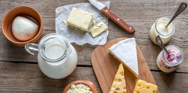Zinc Juga Dapat Jaga Imunitas, Ini 7 Sumber Makanan Terbaiknya