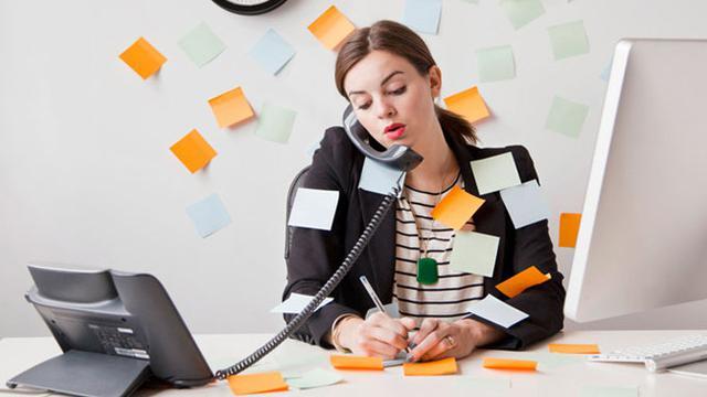 Ada Risiko Tersendiri! Ini Dampak Multitasking pada Produktivitas Otak
