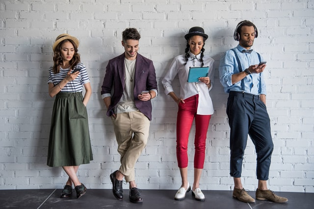 Milenials! Terapkan 8 Kebiasaan Baik ini Agar Kamu Lebih Produktif