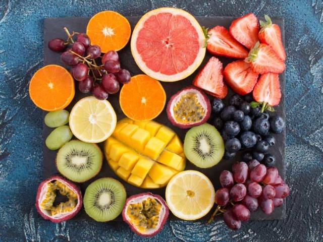 Kekurangan Vitamin C  Timbulkan Dampak Kesehatan. Termasuk Melemahkan Sistem Kekebalan Tubuh