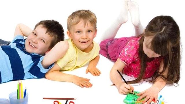 Tahapan Psikologi Perkembangan Anak yang Perlu Diketahui