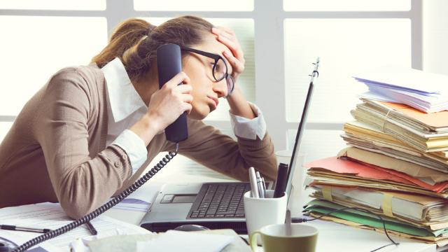 5 Karakteristik Wirausaha yang Perlu Dihindari Agar Bisnis Tetap Lancar