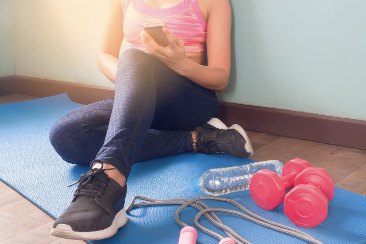 Sejumlah Fakta Manfaat Olahraga Untuk Tingkatkan Imunitas Tubuh!