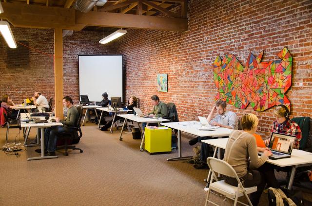 7 Ide Kreatif HRD Untuk Tingkatkan Produktivitas Pekerja