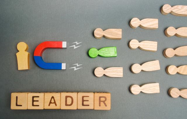 Ketahui Apa Itu Leadership dan Berbagai Manfaatnya Bagi Pekerjaan