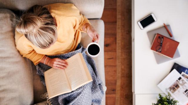 6 Cara Menikmati Akhir Pekan, Agar Senin Kembali Semangat