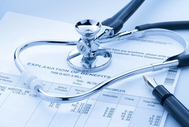 4 Tips Jitu Maksimalkan Asuransi Kesehatan dari Kantor!