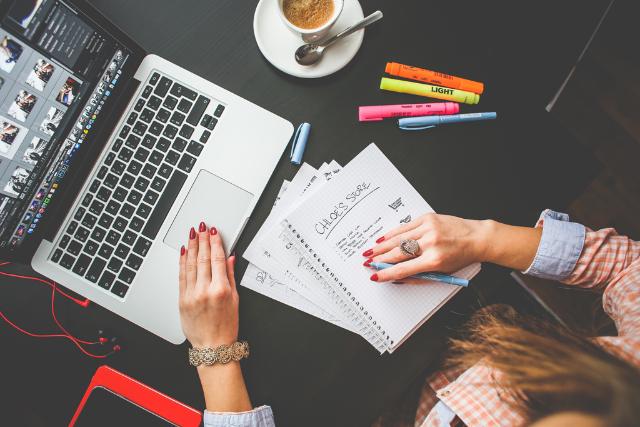 PSBB Ketat, Ini 5 Tips Untuk Cari Penghasilan dari Internet. Siapa Tahu Bisa Dicoba!