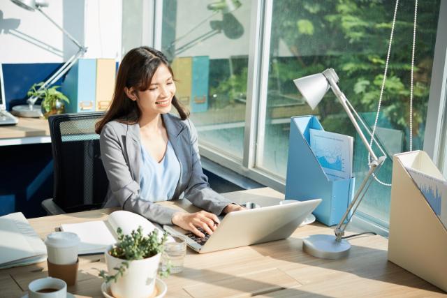 5 Tips Bersikap Profesional Selama WFH Di Masa PSBB