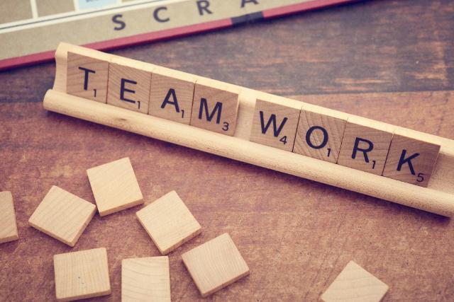 7 Kiat Jitu Jalani Leadership yang Baik, Meski Kerja Dari Rumah