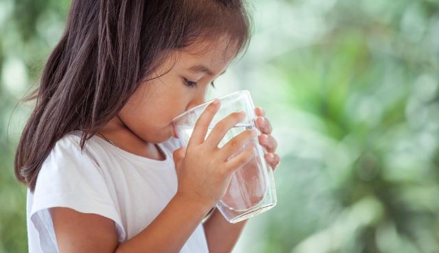 Deretan Cara Penuhi Asupan Multivitamin Untuk Jaga Imunitas Anak Selama Pandemi
