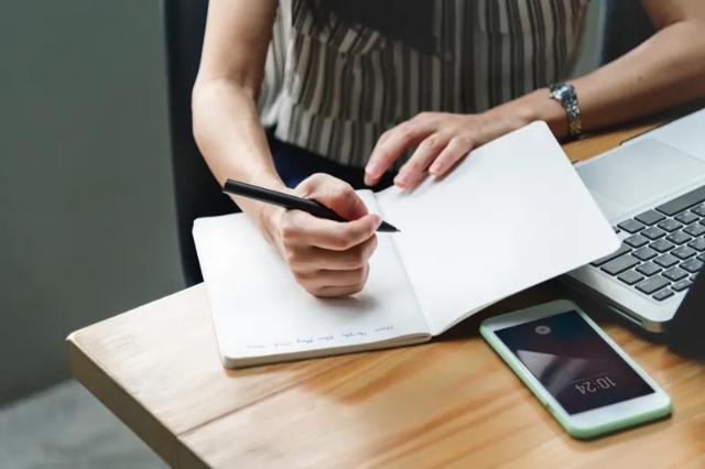 Mengenal Arti Integritas dan Cara Menerapkannya Di Dunia Kerja