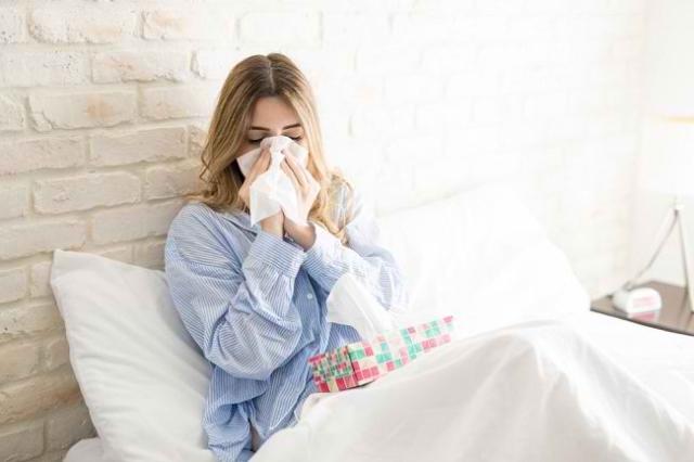 Mengetahui 4 Langkah Pencegahan Flu Di Musim Hujan Selama Pandemi