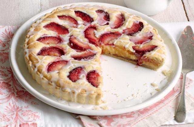 Mengenal 5 Olahan Pastry Renyah Nan Nikmat. Cocok Disantap Sambil Bersantai