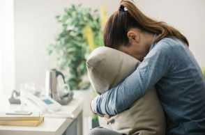 Mental Breakdown Rentan Terjadi. Berikut 7 Ciri yang Perlu Diwaspadai
