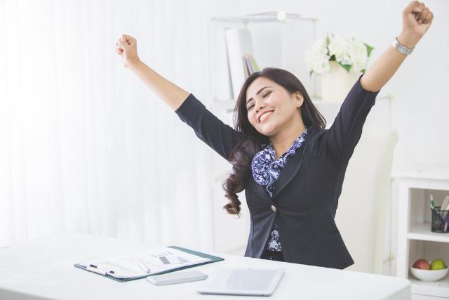 4 Manfaat Disiplin Kerja. Bisa Bantu Tingkatkan Kariermu