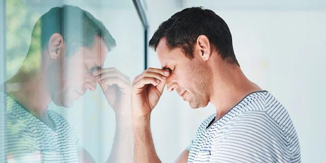 6 Cara Ampuh Kelola Ekspektasi. Dapat Hindari Kecewa dan Mental Breakdown