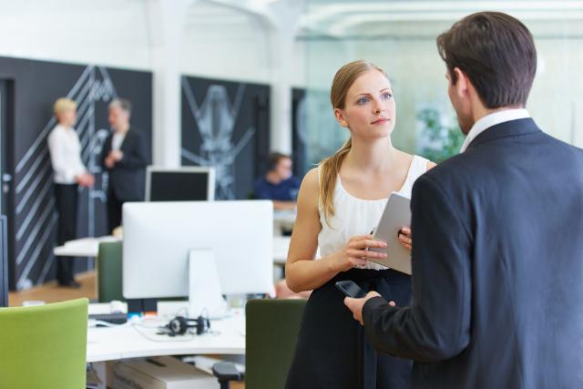7 Tips Menjaga Integritas Dalam Dunia Kerja dan Keseharian
