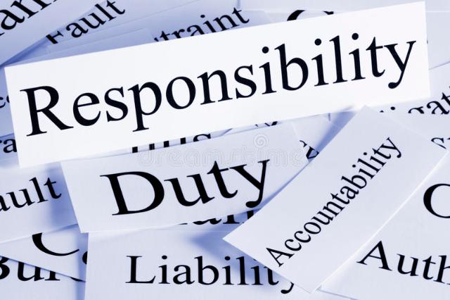 Deretan Manfaat Disiplin yang Bisa Diperoleh Di Kehidupanmu
