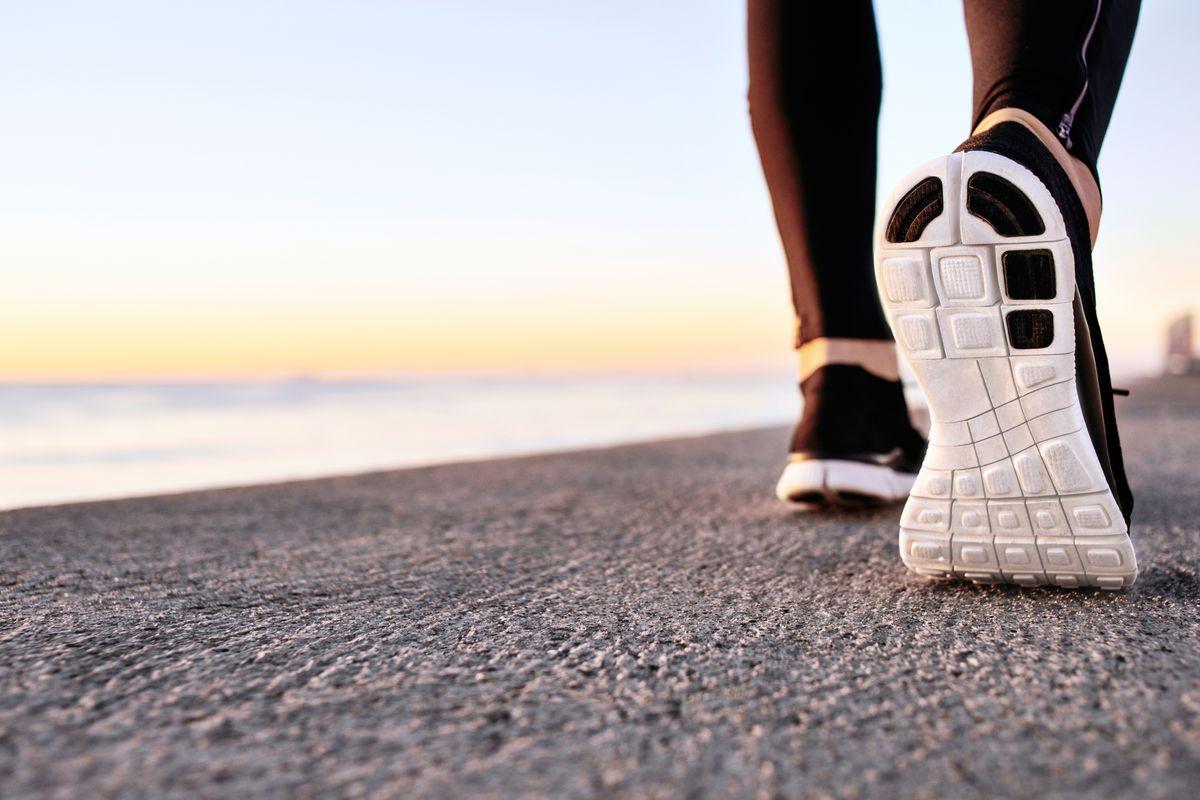 7 Manfaat Senam Aerobik Untuk Kesehatan. Bisa Turunkan Berat Badan!