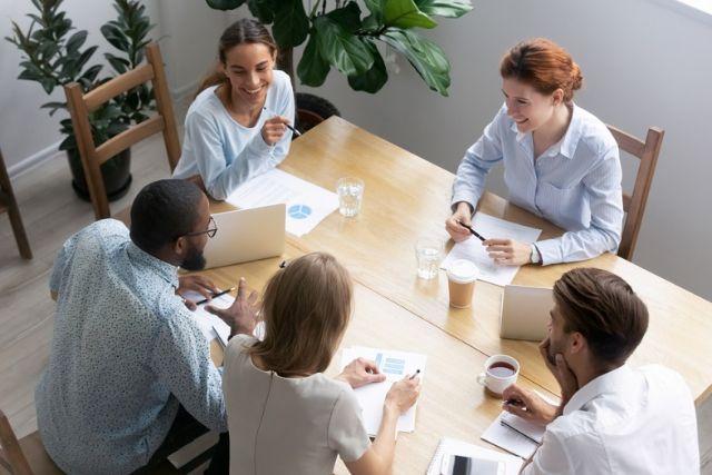 Tingkatkan Integritas Di Dunia Kerja Dengan 5 Tips Jitu Berikut