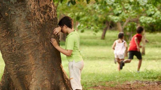 Jarang Diketahui! Permainan Tradisional Tenyata Dapat Beri 7 Manfaat Baik Ini Pada Anak