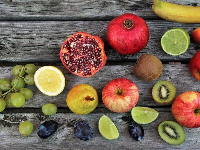 Vitamin C: Salah Satu Nutrisi Penting Untuk Cegah Demam Berdarah