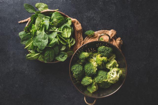 5 Jenis Makanan Sehat Bergizi yang Baik Dikonsumsi Selama Musim Pancaroba