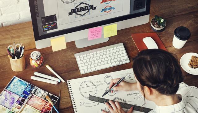 Kerja Part Time Online: Pilihan Cocok Mendapat Penghasilan Tambahan dan Tetap Produktif