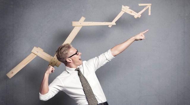3 Tips Karir yang Perlu Dilakukan Agar Makin Produktif dan Sukses Dalam Pekerjaan