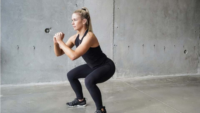 Berolahraga Di Akhir Pekan, Yuk Coba 5 Olahraga Kardio Ini. Mudah Dilakukan, Lho!