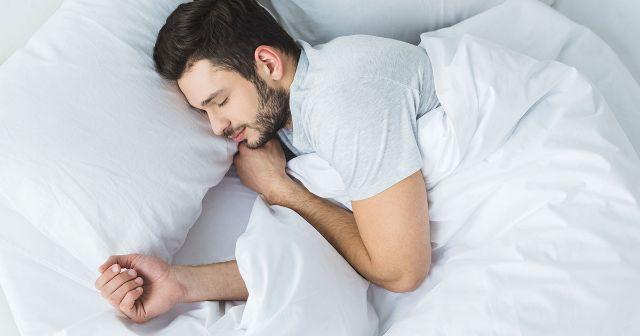 Ketahui Deretan Hal Mengenai Jam Tidur yang Baik Untuk Tingkatkan Imunitas