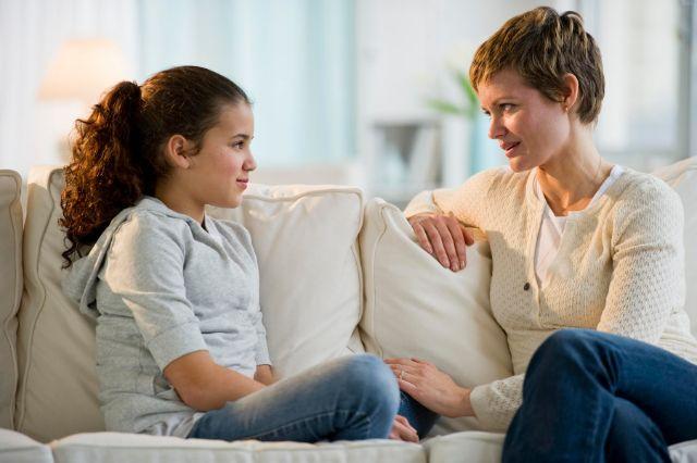 Berbahaya, Dampak Bullying Dapat Sebabkan Masalah Mental Pada Anak