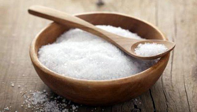 Diabetes Jadi Komorbid Corona, Ganti Jenis Gula Dengan 5 Pemanis Ini!