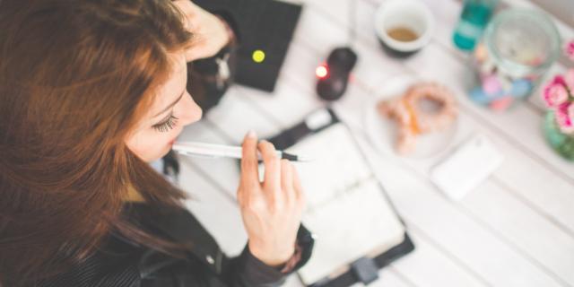 Ingin Sukses Jadi Wanita Karir? 7 Tips Ini Bisa Bantu, Lho!