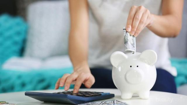 Sering Boros Habis Gajian? Begini Cara Mengatur Keuangan Setiap Bulannya