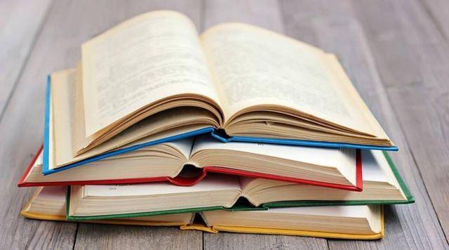 Gemar Membaca Berikan Manfaat Baik Pada Anak, Ini Cara Membiasakannya