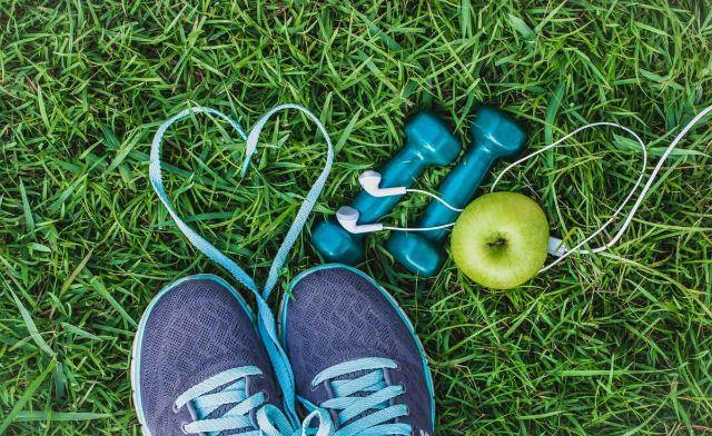 Ingin Olahraga Kardio Makin Maksimal? Yuk, Coba Terapkan 5 Tips Ini