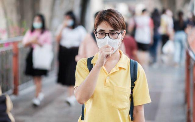 Pandemi Covid-19: Masyarakat Masih Belum Memahami Bahaya Penularan Virus dari OTG