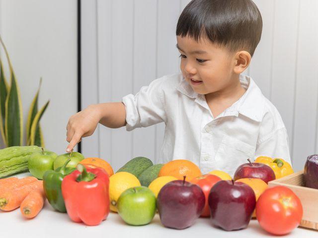4 Peran Internet Sehat Pada Pertumbuhan Anak, Termasuk Tingkatkan Kreativitasnya