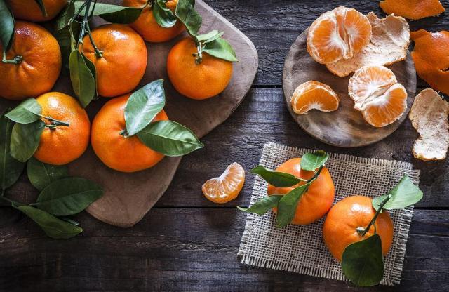 Cara Mengatasi Insomnia, Bisa Dimulai Dengan Konsumsi 7 Makanan Bernutrisi Ini