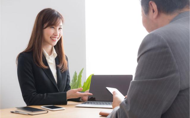 4 Cara Mempromosikan Diri Ketika Interview. Bisa Bantu Dilirik HRD!
