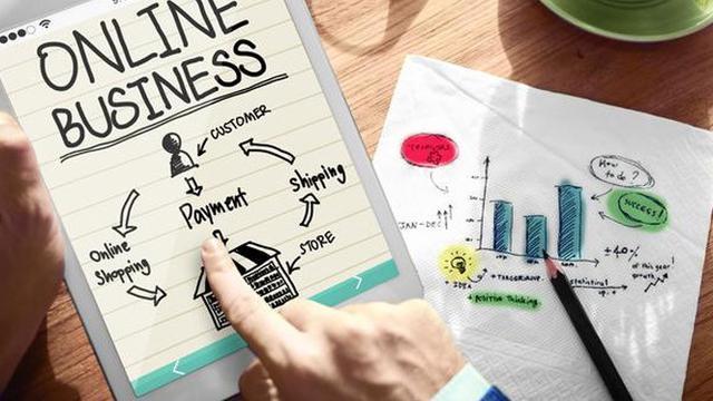 7 Strategi Jalani Bisnis Online Tanpa Modal Besar