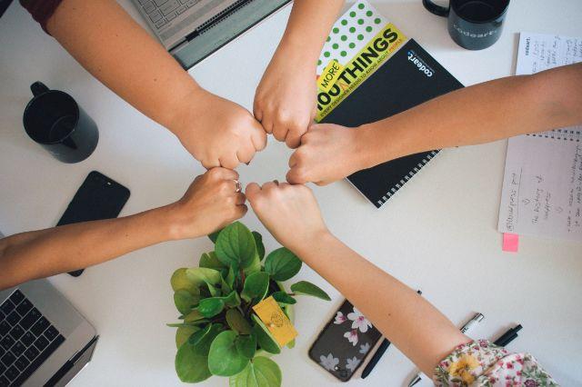 3 Kunci Utama yang Penting Diterapkan Saat Kerja Sama Bisnis