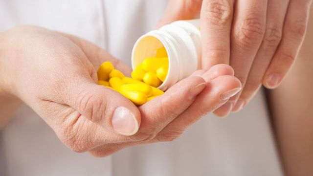 Kenali Sumber Vitamin Terbaik Untuk Meningkatkan Energi Tubuh