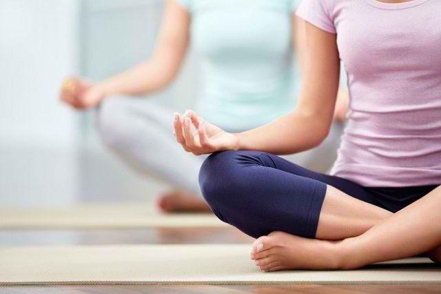 Stres Bisa Lemahkan Kekebalan Tubuh. Kok Bisa?
