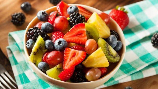 Vitamin C: Tubuh Memerlukan Asupannya Setiap Hari Untuk Meningkatkan Daya Tahan Tubuh