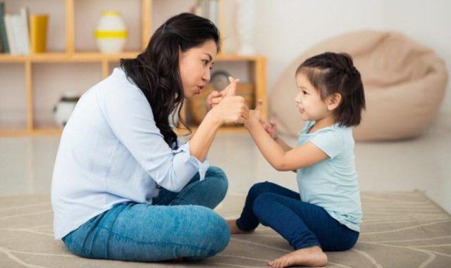 6 Hak Anak Di Rumah Yang Mesti Dipenuhi Oleh Orangtua